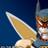 The profile image of 8hirotti6