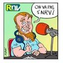 yago - hugs 'n radio