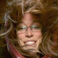 Christin Gorman | Social Profile