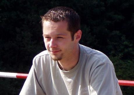 Luděk Kovalčík