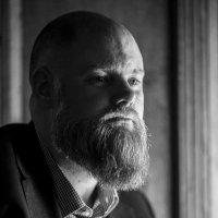 Tom Manger | Social Profile
