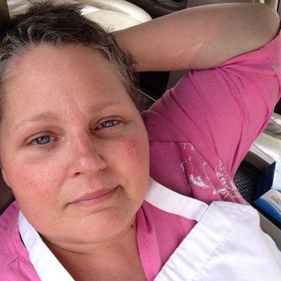 Jill Scifres | Social Profile