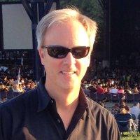 Larry Aasen | Social Profile