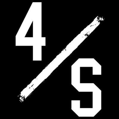 4 Strikes | Social Profile