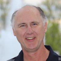 Dan McKnight | Social Profile