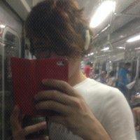 Jinhang Choi | Social Profile
