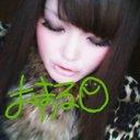 おまる (@0013MA1) Twitter