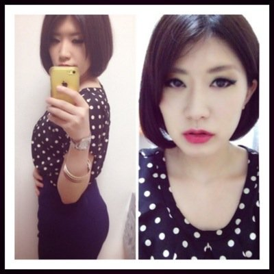 YUI♡ゆい | Social Profile