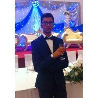 Sahir | Social Profile