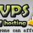 lvpshosting.com Icon
