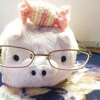 みりん(アローラのすがた) | Social Profile