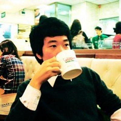 yeonsik K   Social Profile