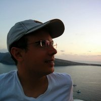 Hermes Pique | Social Profile