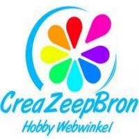 CreaZeepBron