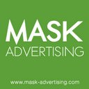 M.A.S.K Advertising