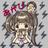 The profile image of oka_P_ako