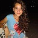 Damla Aydın  (@01Damlasema) Twitter