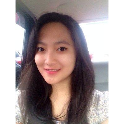 Afni Fadillah Surya | Social Profile