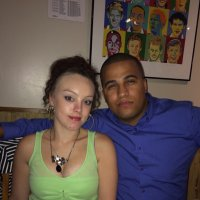 Deano_Pasha | Social Profile