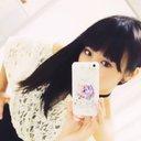 れなたんぺ (@0107Lb) Twitter
