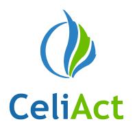 CeliAct   Social Profile