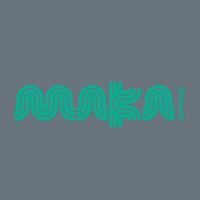 makagreen
