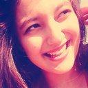 BeRfiN ♥•♥•♥ (@01_ezrail) Twitter