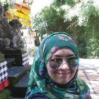 munatirah   Social Profile