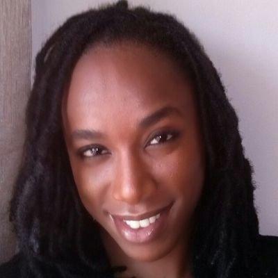 Mpho Sibanda | Social Profile