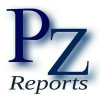 Pz Reports   Social Profile