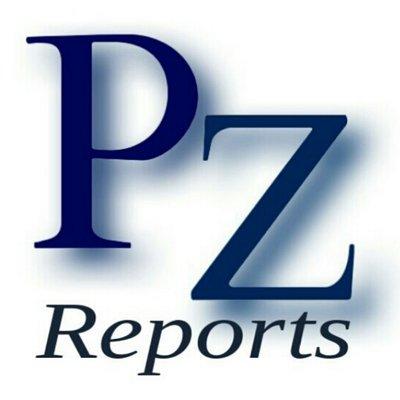 Pz Reports | Social Profile
