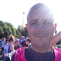 Paul Gibson   Social Profile