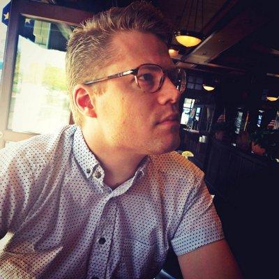 Simon Højberg | Social Profile