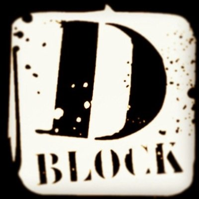 DJ O.P | Social Profile