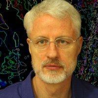 Reid Albecker | Social Profile