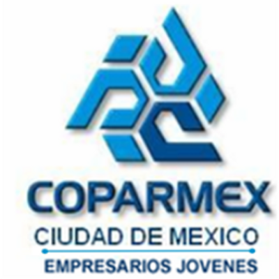 Jóvenes CDMX | Social Profile