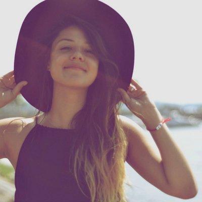 Jenna Giguere | Social Profile