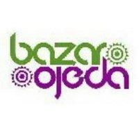Bazar Ojeda | Social Profile