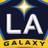 LAGalaxyX2 profile