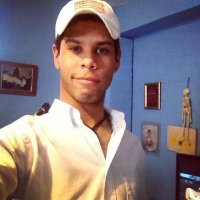 Tomás Gallardo   Social Profile