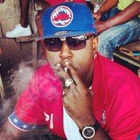 Real Big Wayne | Social Profile