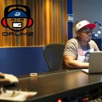 DJ DRUMZ | Social Profile