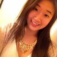 kelly wong | Social Profile