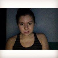 Becca Lynne | Social Profile