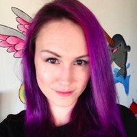 Jenna Williams | Social Profile