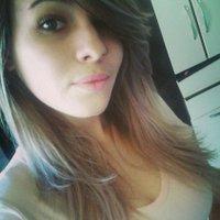 sheyla_g20