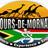 ToursDeMornay profile