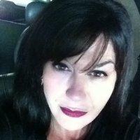 Heather Bansemer | Social Profile
