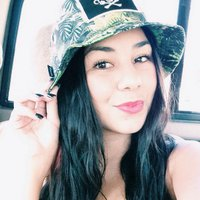 Crystell | Social Profile