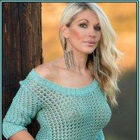 Alicia Nicole Webb | Social Profile